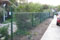 Wrought Iron Fences and Steel Pool Enclosures